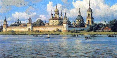Код 965 - Коды сотовых операторов и регионов России